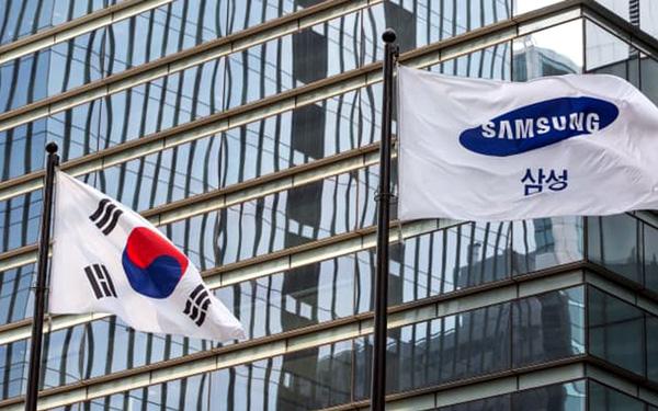 Hãng điện tử Samsung đạt lợi nhuận cao trong năm 2020 bất chấp Covid-19 - Ảnh 1.