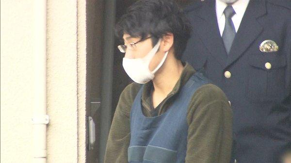 Vị thần bệ xí gây xôn xao cộng đồng mạng Nhật Bản: Trộm hơn 18 bồn cầu để bán kiếm tiền mưu sinh - Ảnh 2.