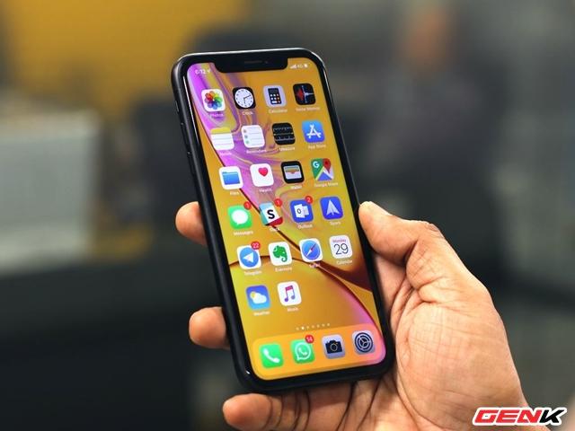 Cách chẩn đoán và khắc phục lỗi iPhone khởi động lại liên tục - Ảnh 9.