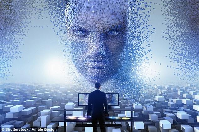 Các nhà khoa học cảnh báo sắc lạnh: Nếu AI muốn hủy diệt nhân loại, con người hoàn toàn không có cách gì chống lại - Ảnh 1.
