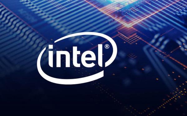 Chân dung CEO mới của Intel: Được nhận vào Intel khi mới 18 tuổi dù không có bằng đại học - Ảnh 1.