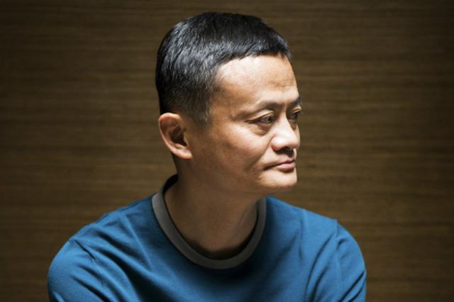 Những ngày tháng nghỉ hưu bão táp của Jack Ma: Khiến Alibaba đối mặt với khủng hoảng sinh tồn nghiêm trọng nhất trong lịch sử hơn 20 năm, buộc phải biến mất bí ẩn - Ảnh 3.