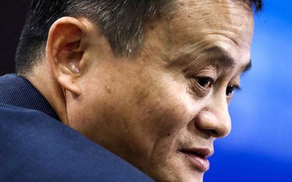 Những ngày tháng nghỉ hưu bão táp của Jack Ma: Khiến Alibaba đối mặt với khủng hoảng sinh tồn nghiêm trọng nhất trong lịch sử hơn 20 năm, buộc phải biến mất bí ẩn - Ảnh 1.