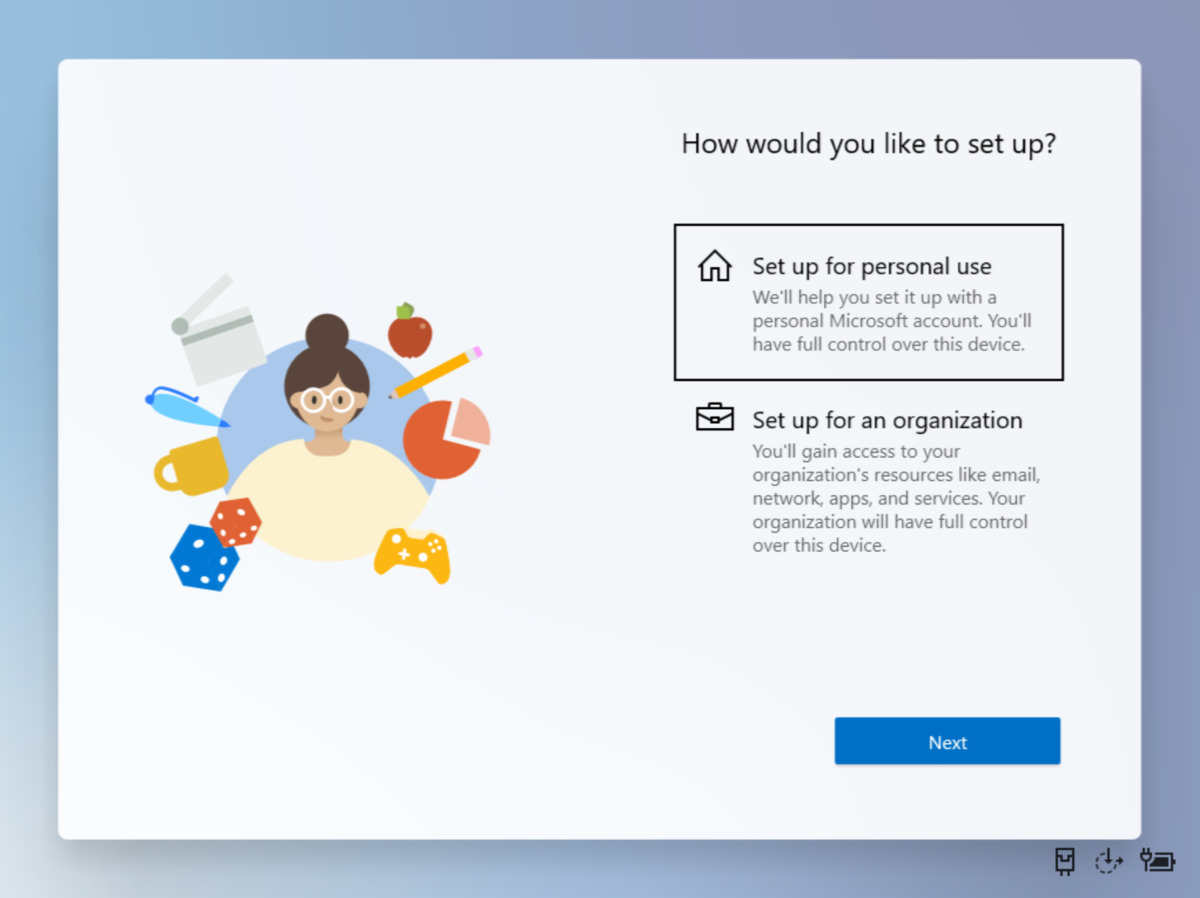 """Windows 10X chính thức lộ diện: Một hệ điều hành """"thuần khiết"""" của Microsoft - Ảnh 2."""