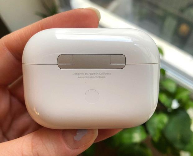 Nóng: Foxconn đã được cấp giấy phép xây dựng nhà máy 270 triệu USD tại Việt Nam, sẽ sản xuất MacBook và iPad - Ảnh 3.