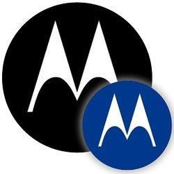Motorola: Từ đỉnh cao danh vọng đến bán mình - Ảnh 7.