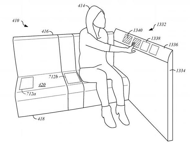 Chen chân vào sản xuất xe điện, Apple Car có thể có tính năng gì khi ra mắt - Ảnh 3.
