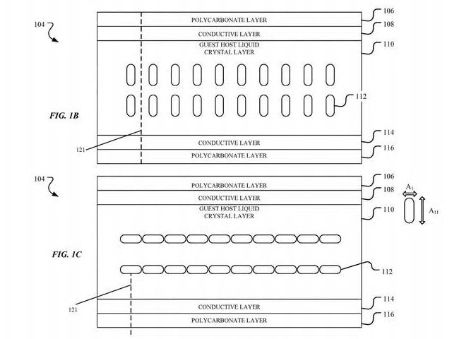 Chen chân vào sản xuất xe điện, Apple Car có thể có tính năng gì khi ra mắt - Ảnh 5.