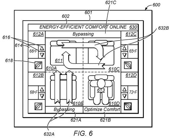 Chen chân vào sản xuất xe điện, Apple Car có thể có tính năng gì khi ra mắt - Ảnh 7.