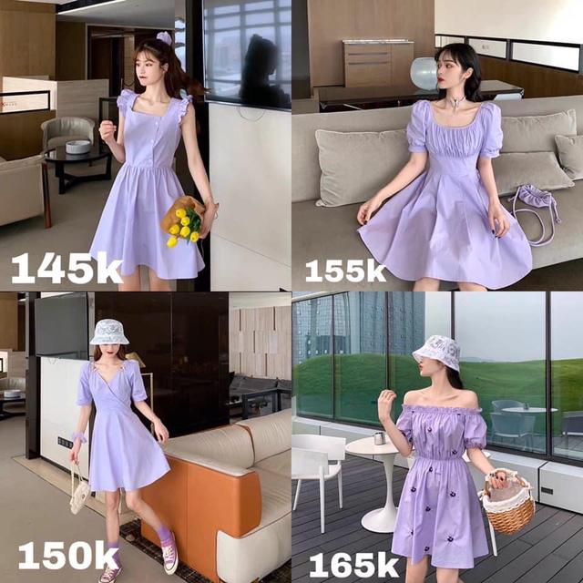 Vì sao nhiều người Việt thích mua đồ từ Taobao và các trang TMĐT Trung Quốc? - Ảnh 4.
