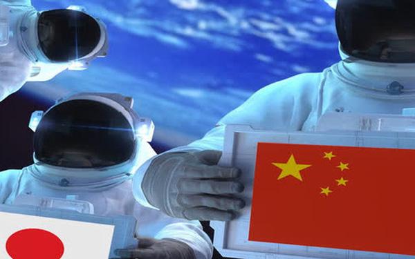 Trung Quốc đang ôm giấc mộng tự cường nhưng sự thật là họ vẫn phải phụ thuộc vào các tập đoàn của Nhật Bản - Ảnh 1.