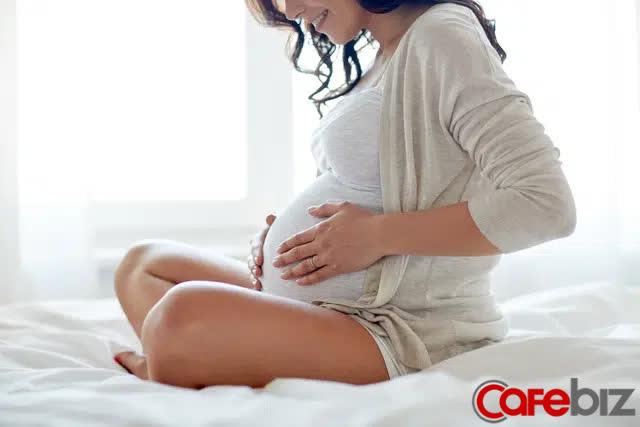 Màn 'ảo thuật' tạo ra 23 tỷ USD của chuỗi siêu thị Target: Biết một cô gái có thai trước cả ông ngoại của đứa bé! - Ảnh 1.