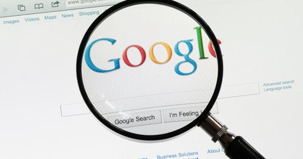 7 lý do tại sao sai lầm lớn nhất trong đời bạn là bắt bệnh theo bác sĩ Google - Ảnh 1.