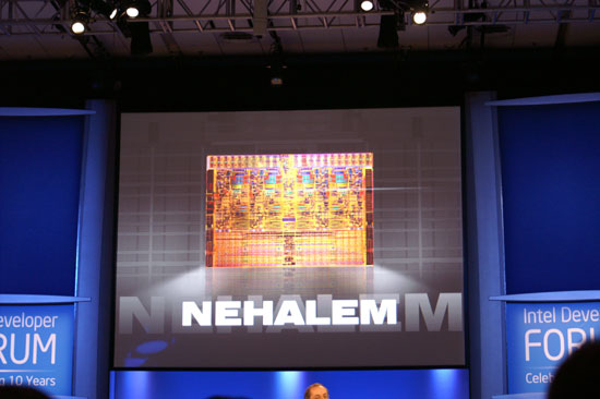 Chiến lược mới của Intel: Triệu hồi kiến trúc sư CPU đã nghỉ hưu, muốn thắng AMD bằng kinh nghiệm - Ảnh 4.