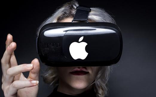 Apple sắp ra mắt kính VR vào năm sau, giá rất đắt đỏ, được dùng chip còn mạnh hơn cả Apple M1