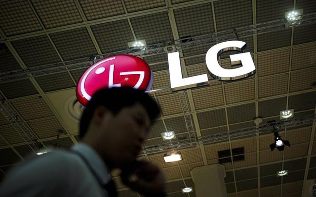 Giới phân tích Hàn Quốc nhận định bán mảng di động sẽ làm tăng giá trị của LG: Cơ hội rộng mở cho Vingroup? - Ảnh 1.