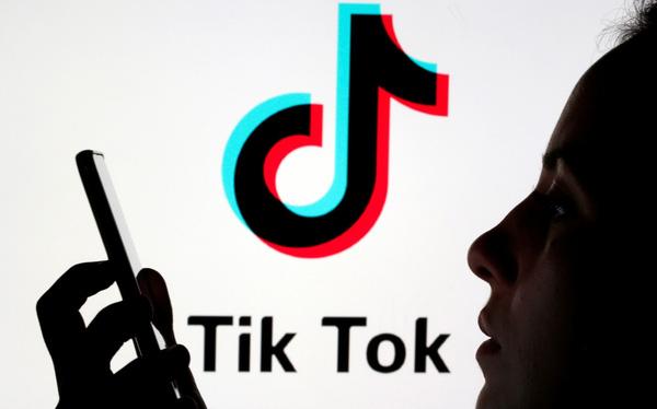 Italyyêu cầu TikTok chặn người dùng nhỏ tuổi sau vụ bé gái 10 tuổi tử vong - Ảnh 1.