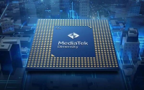 MediaTek là nhà cung cấp chip điện thoại thông minh lớn nhất ở Trung Quốc - Ảnh 1.