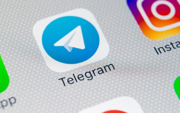 Telegram: Kẻ thách thức những gã khổng lồ giàu có bằng chiến lược hoàn toàn miễn phí - Ảnh 1.