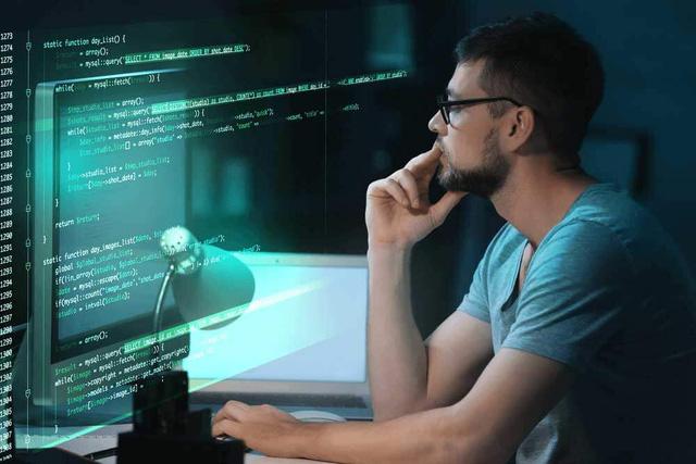 Ngoài viết phần mềm cho Google Play và App Store, giới lập trình viên Việt Nam còn kiếm tiền bằng những cách nào? - Ảnh 3.
