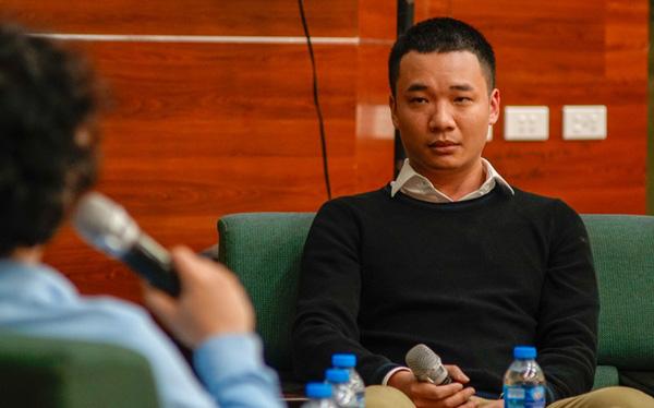 Ngoài viết phần mềm cho Google Play và App Store, giới lập trình viên Việt Nam còn kiếm tiền bằng những cách nào? - Ảnh 1.