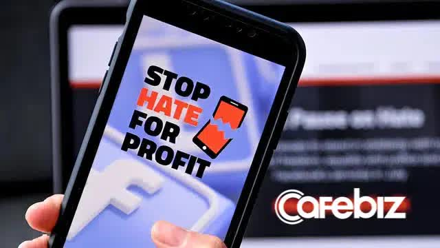 80% công ty đều có doanh thu tăng sau khi tẩy chay Facebook - Ảnh 2.