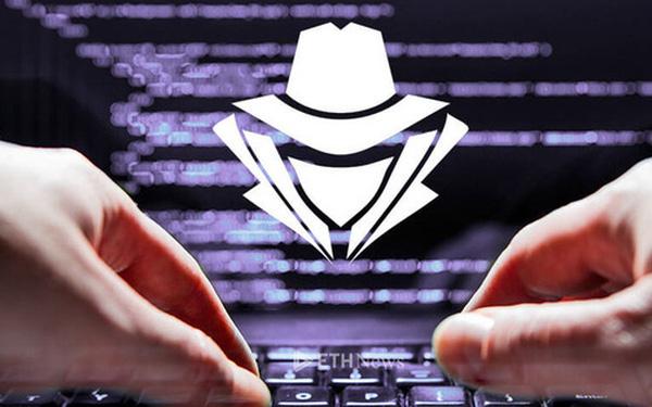 """Sau thu nhập khủng 330 tỷ của cô gái sinh năm 92, hãy xem Hacker mũ trắng tiết lộ sự thật về thu nhập tiền tỷ của """"thợ săn lỗi"""" - Ảnh 1."""