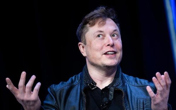 Elon Musk sắp đạt mức thưởng thứ 5 từ Tesla trị giá 7 tỷ USD - Ảnh 1.