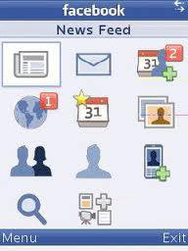 Xem lại hình ảnh những ngày đầu dùng Internet ở Việt Nam, bồi hồi, xao xuyến quá! - Ảnh 17.