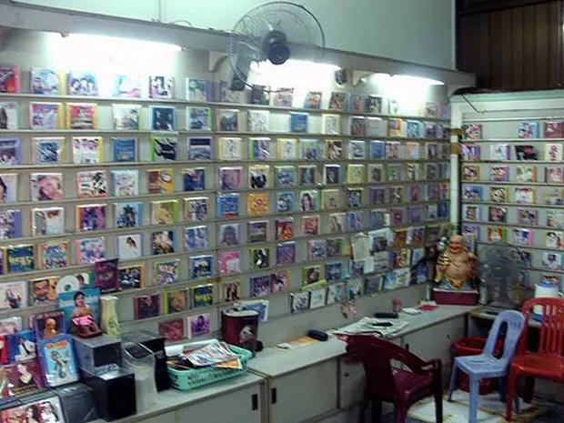 Xem lại hình ảnh những ngày đầu dùng Internet ở Việt Nam, bồi hồi, xao xuyến quá! - Ảnh 7.