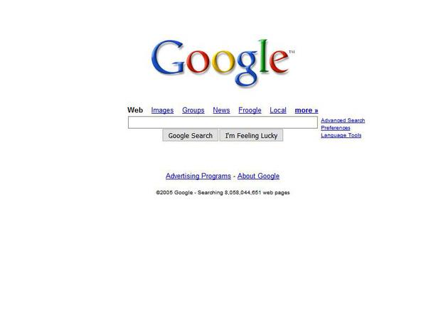 Xem lại hình ảnh những ngày đầu dùng Internet ở Việt Nam, bồi hồi, xao xuyến quá! - Ảnh 8.