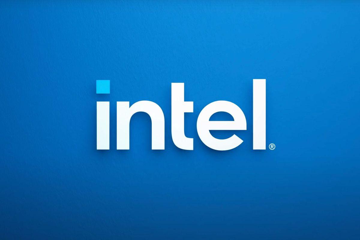 Đối thủ không đội trời chung, card đồ họa rời của Intel sẽ không hoạt động trên hệ thống của AMD - Ảnh 1.