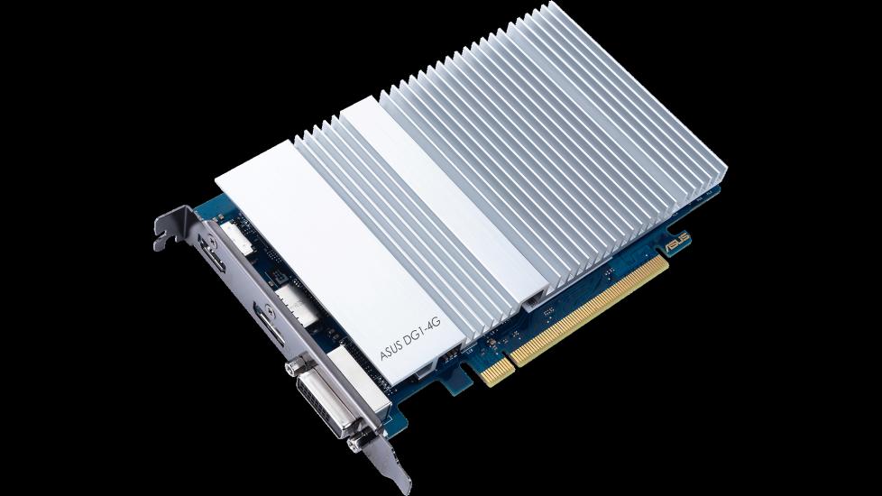 Đối thủ không đội trời chung, card đồ họa rời của Intel sẽ không hoạt động trên hệ thống của AMD - Ảnh 2.