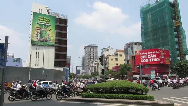 Hari Won - Trấn Thành trở thành tâm điểm đối đáp quảng cáo cực hài hước giữa Baemin và Gojek, nhưng cái tên thứ 3 xuất hiện mới khiến cộng đồng dậy sóng! - Ảnh 2.