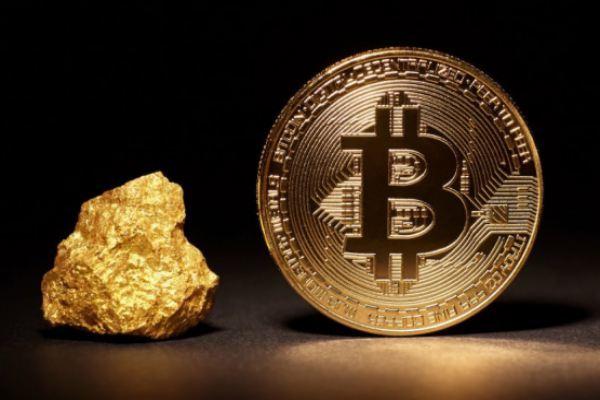 Tại sao mọi người lại bị ám ảnh bởi Bitcoin? - Ảnh 1.