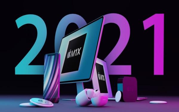 Giới hạn doanh thu của Apple là bao nhiêu? - Ảnh 1.