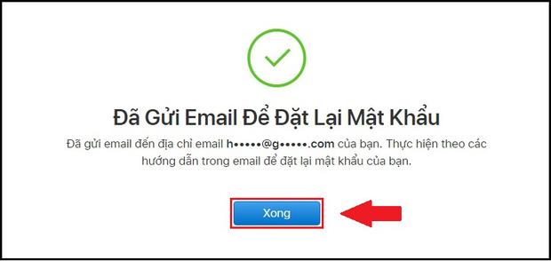 Cảnh báo: Mánh khoé lừa đảo mới qua tài khoản iCloud đang tràn lan hiện nay - Ảnh 5.