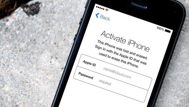 Cảnh báo: Mánh khoé lừa đảo mới qua tài khoản iCloud đang tràn lan hiện nay - Ảnh 6.