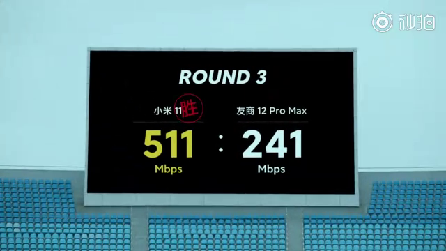 Xiaomi chê iPhone 12 Pro Max bắt Wi-Fi kém hơn Mi 11 - Ảnh 7.