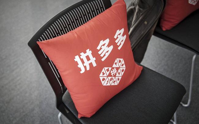 Mạng xã hội Trung Quốc dậy sóng sau cái chết của 1 nhân viên hãng thương mại điện tử - Ảnh 1.