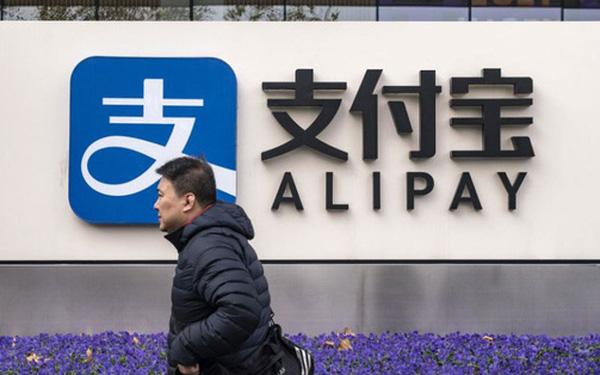 Jack Ma lại gánh thêm vận xui: Ông Trump ký lệnh cấm giao dịch với 8 ứng dụng thanh toán của Trung Quốc - Ảnh 1.