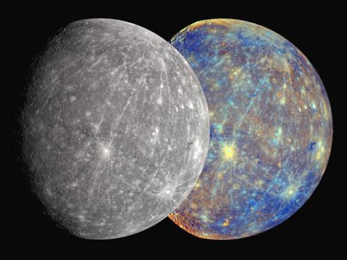 Chúng ta cần thay đổi cách tìm kiếm người ngoài hành tinh và định nghĩa sự sống từ góc độ vũ trụ học - Ảnh 3.