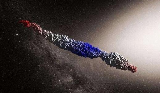 Chúng ta cần thay đổi cách tìm kiếm người ngoài hành tinh và định nghĩa sự sống từ góc độ vũ trụ học - Ảnh 4.