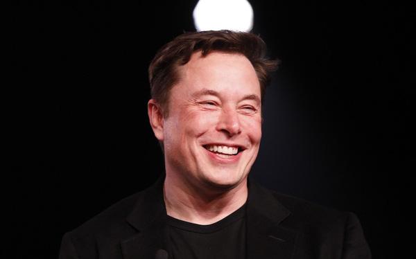 Tesla thiết lập kỷ lục mới, sắp đạt giá trị thị trường ngang ngửa Facebook - Ảnh 1.