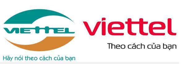 Bị chê thiếu sáng tạo, Viettel thay áo mới: Từ xanh hoá đỏ rực, không còn câu slogan huyền thoại Hãy nói theo cách của bạn - Ảnh 2.