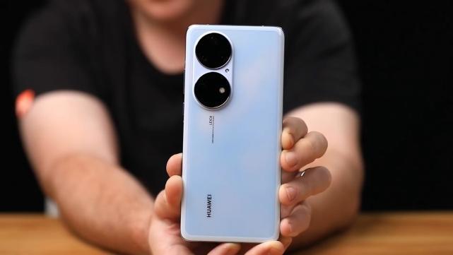 CEO Nhậm Chính Phi: Huawei đặt giá smartphone cao là để các nhà sản xuất trong nước có không gian sống - Ảnh 3.