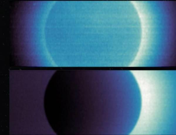 UAE công bố kết quả thăm dò Sao Hỏa làm bất ngờ các nhà khoa học: nồng độ oxy trong khí quyển Hành tinh Đỏ cao hơn dự kiến! - Ảnh 5.