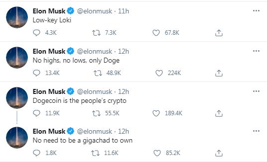 CEO BKAV Nguyễn Tử Quảng nói về đồng nghiệp Elon Musk: Ngông, chém gió, nhân vật hàng đầu bị ném đá - Ảnh 3.
