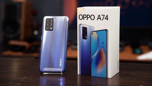 Top 10 smartphone bán chạy nhất tại Việt Nam trong tháng 9 - bất ngờ vì mẫu iPhone 3 năm tuổi của Apple vẫn on top - Ảnh 9.