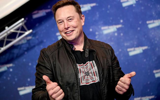 Tesla - một case study ngành xe điện mà VinFast có thể nhìn vào - Ảnh 1.
